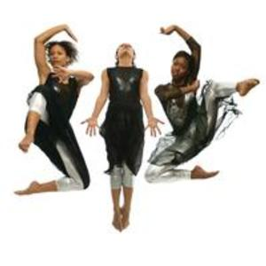 Elisa Monte Dance Premieres Three Shows in Three Days This Weekend