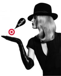 Neiman Marcus and Target Collaboration Drawing Near