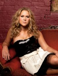 Comix At Foxwoods Presents Amy Schumer, March 30