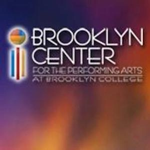 Brooklyn Center for the Performing Arts to Welcome Krasnoyarsk National Dance Company, 2/1