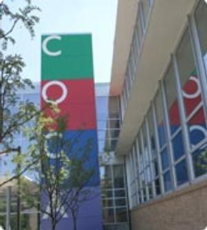 Center of Creative Arts (COCA) Announced Upcoming Calendar of Events
