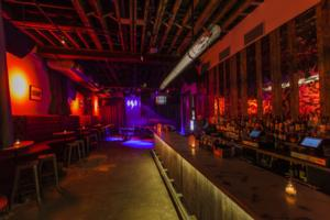 Brooklyn Club VERBOTEN Launches Sunday DJ Brunch Series