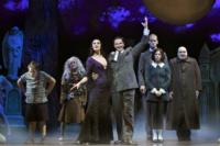 BWW-Reviews-THE-ADDAMS-FAMILY-at-the-Capitol-Theatre-Is-a-Bit-Kooky-a-Bit-Spooky-and-a-Lot-of-Fun-20010101