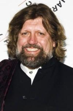 Oskar Eustis, Lynn Nottage & More to Present at 2014 Otto Awards, 5/18