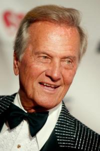 Pat-Boone-to-Perform-at-Drury-Lane-Theatre-513-14-20130212