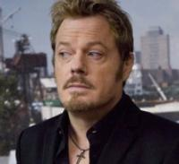 Eddie Izzard to Guest on New NBC Drama Series HANNIBAL