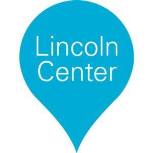Lincoln Center to Host Live Viewing of Boston Marathon, 4/21