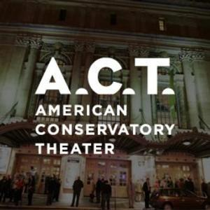 A.C.T.'s Young Conservatory Premieres STAYING WILD Tonight