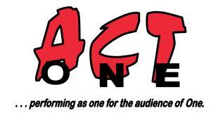 Act One to Hold Auditions for SEUSSICAL 9/2-4