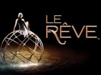 The Cast of Le Rêve — The Dream to Perform on the GRAMMY Awards