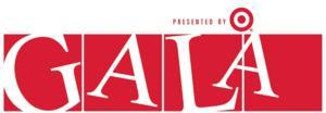 GALA Hispanic Theatre to Host New Play Festival, 4/28-30