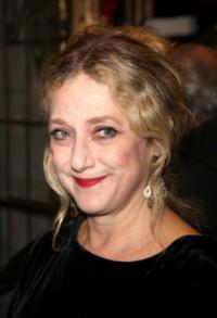 Anthony-Arkin-Keir-Dullea-and-Carol-Kane-Join-Rotating-Cast-of-Culture-Projects-THE-EXONERATED-116-11-20010101