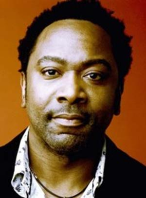 Reginald D. Hunter to Perform at London's Amused Moose Soho, 3 Oct.