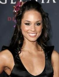 Alicia-Keys-to-Perform-at-PEOPLEs-CHOICE-AWARDS-19-20121220