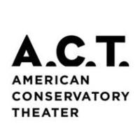 A.C.T. MFA Program to Present THE WILD PARTY, NIAGARA FALLS in December
