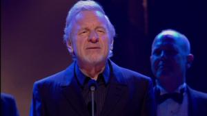 Music of the Night: A Tribute to Colm Wilkinson Set for May 11 at Koerner Hall