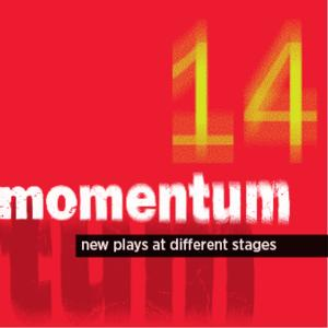 City Theatre Announces Lineup for MOMENTUM Festival of New Plays, 5/29-6/1