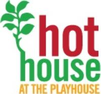 Pasadena-Playhouse-Announces-1st-Four-Productions-of-HOTHOUSE-AT-THE-PLAYHOUSE-2012-13-Season-20010101