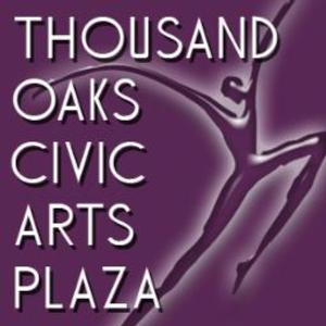 20th Anniversary Concert to Introduce New Sound System at Thousand Oaks Civic Arts Plaza, 9/12