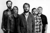 BAND OF HORSES to Play 2 New York Shows on 12/11
