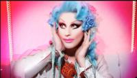 Nightclub Legend Miss Dusty O Makes West End Stage Debut in DICK!, Nov 29-Jan 20