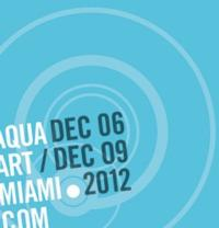 Art Miami LLC to Acquire Vibrant Aqua Art Miami Fair