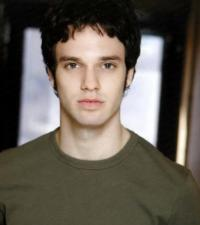 DEGRASSI's Jake Epstein Joins SPIDER-MAN, TURN OFF THE DARK as 'Peter Parker' Alternate