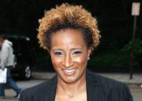 OWN Debuts Wanda Sykes' HERLARIOUS Comedy Specials Tonight