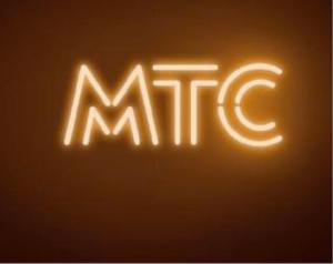 MTC to Open 2014 Season with PRIVATE LIVES