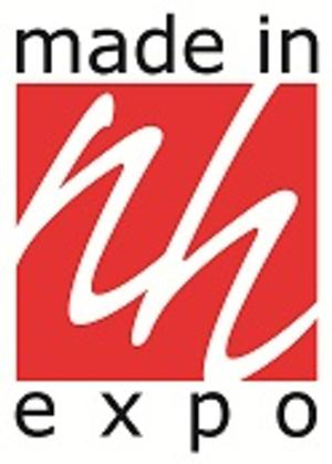 19th Annual MADE IN NH EXPO Set for 4/4-6 in Downtown Manchester