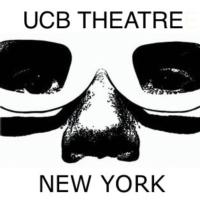 ERIK DIES, YOU'RE STUPID AND WE HATE YOU Makes Its Debut at Upright Citizens Brigade Theatre, 5/23