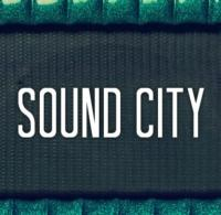 Original Sountrack to SOUND CITY to Be Released 2/1