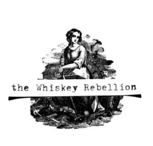 The Whiskey Rebellion Stages New Adaptation of ULYSSES, Now thru 6/8