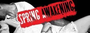 Falcon's Eye Theatre to Stage SPRING AWAKENING, 4/10-13