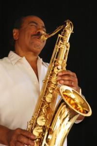 Bebopper Benny Golson To Kick Off Crystal's 2013 Jazz Cruise Line-Up