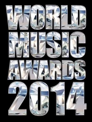 Miley Cyrus, Jason Derulo & More to Perform at WORLD MUSIC AWARDS on NBC, 5/28
