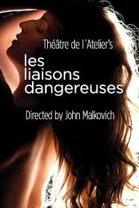 John-Malkovich-Directs-LES-LIAISONS-DANGEREUSES-at-DCs-Shakespeare-Theatre-Company-20010101