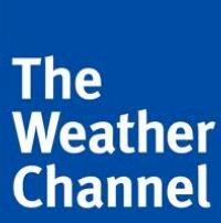 The Weather Channel Greenlights New Series REEL RIVALS