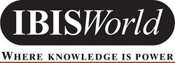 Cable Networks in the US Industry Market Research Report from IBISWorld Has Been Updated