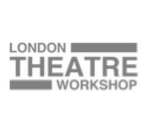 JUST ANOTHER LOVE STORY Set for London Theatre Workshop, 6-24 May