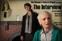 The-Womens-Theatre-Project-To-Present-THE-INTERVIEW-At-Willow-Theatre-Opening-0104-20010101