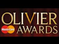 ITV Confirmed As Official TV Broadcast Partner Of The Olivier Awards For 2013