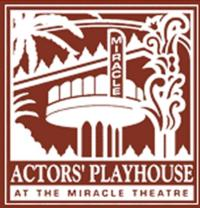 Actors-Playhouse-Musical-Theatre-for-Young-Audiences-Presents-A-CHRISTMAS-CAROL-121-23-20010101