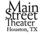 Main Street Theater Opens MEMORY HOUSE, 1/17