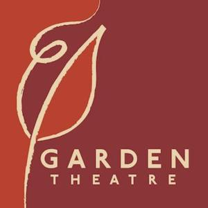 Orlando Ballet to Bring SNOW WHITE to Garden Theatre, 11/9-10