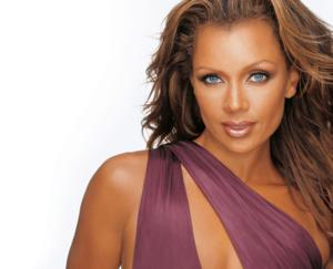 Vanessa Williams & Blair Underwood Will Join Cicely Tyson in THE TRIP TO BOUNTIFUL in Los Angeles this Fall