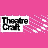 800 Young People Attend TheatreCraft 2012 Careers Fair Opened Today by Michael Grandage at the Royal Opera House