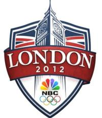 NBC-OLYMPICS-WINS-FOUR-PRESTIGIOUS-OLYMPIC-GOLDEN-RINGS-AWARDS-INCLUDING-THREE-GOLDS-20121130
