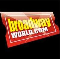 2013 IN PREVIEW: West End Stars' Theatre Tips, Part Two!