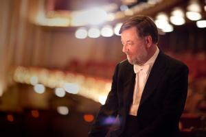 Broadcasts of the 2013-14 Lyric Opera of Chicago Season to Air on WFMT